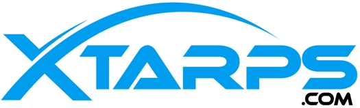 Xtarps.com